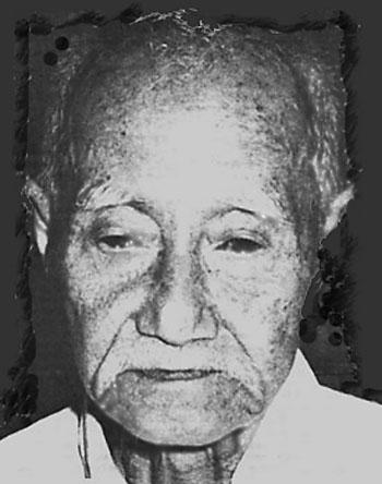 sumbangan tokoh pejuang negara yang menentang penjajah Tok gajah merupakan tokoh yang terlibat bersama dengan datuk bahaman, mat kilau dan datuk lela menentang penjajah  pejuang tanah air sejarawan negara tokoh.