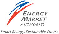 Energy Market Authority (logo).png