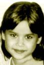 Pembunuhan kejam Nurin Jazlin Jazimin