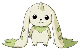 Terriermon.jpg