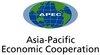 Logo of APEC