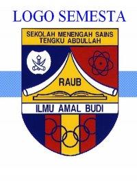 tahun jenis sekolah menengah sekolah kerajaan lokasi pahang malaysia