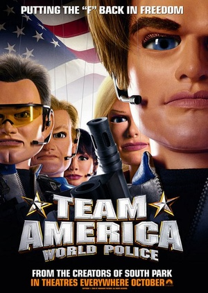 Poster Filem Team America- World Police.jpg