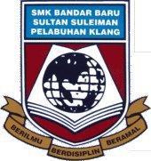 Sekolah Menengah Kebangsaan Bandar Baru Sultan Suleiman.jpg