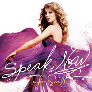 Speak Now Cover.png
