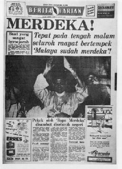 pngeluaran togel malaysia hari ini