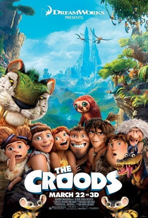 Poster Filem The Croods.jpg