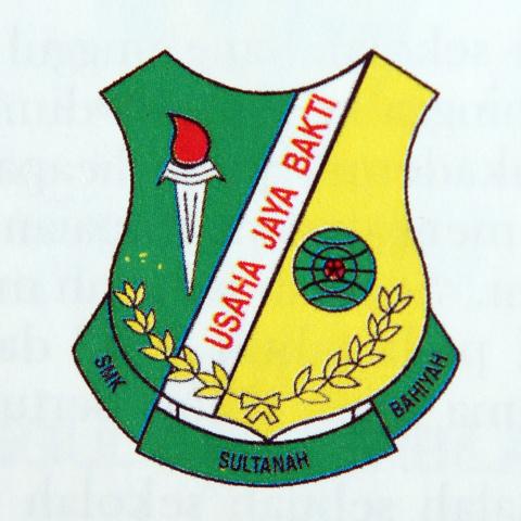 Sekolah Menengah Kebangsaan Sultanah Bahiyah Wikipedia Bahasa Melayu Ensiklopedia Bebas