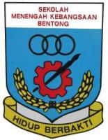 Sekolah Menengah Kebangsaan Bentong.jpg