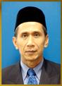 Mohammed Khusrin bin Haji Munawi