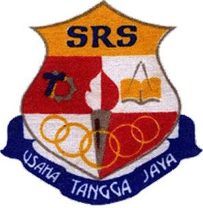 Lencana Sekolah Kebangsaan Seri Rejo Sari.jpg