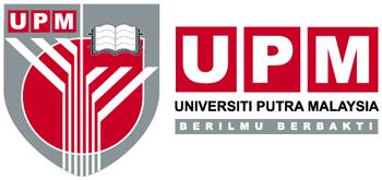 Fail:Logo UPM.jpg - Wikipedia Bahasa Melayu, ensiklopedia ...