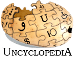 Uncyclopedia logo.png