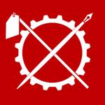 Parti Buruh Malaya logo.png