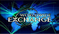 CNBCworldwidexchange2005.jpg