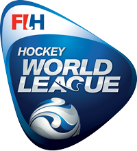 FIH WL Full Colour Lockup.png-1344610732.png