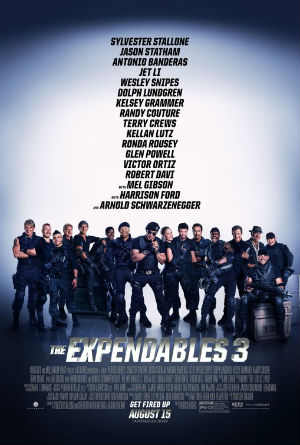 Poster Filem The Expendables 3.jpg