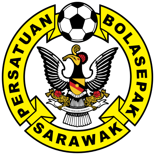 Image Result For Piala Fa