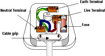 3 phase selector switch wiring diagram images series best iec wiring color diagram