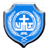 Lambang Universiti Methodist Indonesia.png