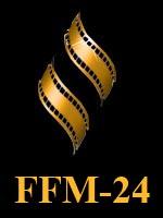 FFM24logo01