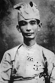 Image result for sultan ibrahim kelantan
