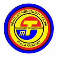 Sekolah Menengah Teknik Di Malaysia Wikipedia Bahasa Melayu