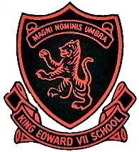 Sekolah Kebangsaan King Edward VII (1).jpg