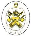 Lambang Pahang