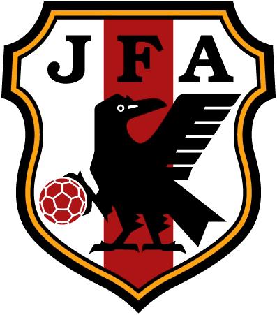 Pasukan bola sepak kebangsaan Jepun - Wikipedia Bahasa Melayu, ensiklopedia bebas
