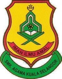 Sekolah Menengah Kebangsaan Agama Kuala Selangor Wikipedia Bahasa Melayu Ensiklopedia Bebas