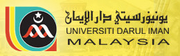 https://upload.wikimedia.org/wikipedia/ms/8/85/Udm_logo.jpg