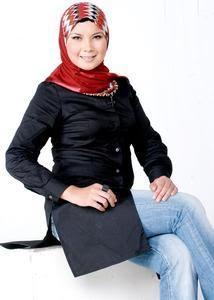 Sheila Rusly - Wikipedia Bahasa Melayu, ensiklopedia bebas