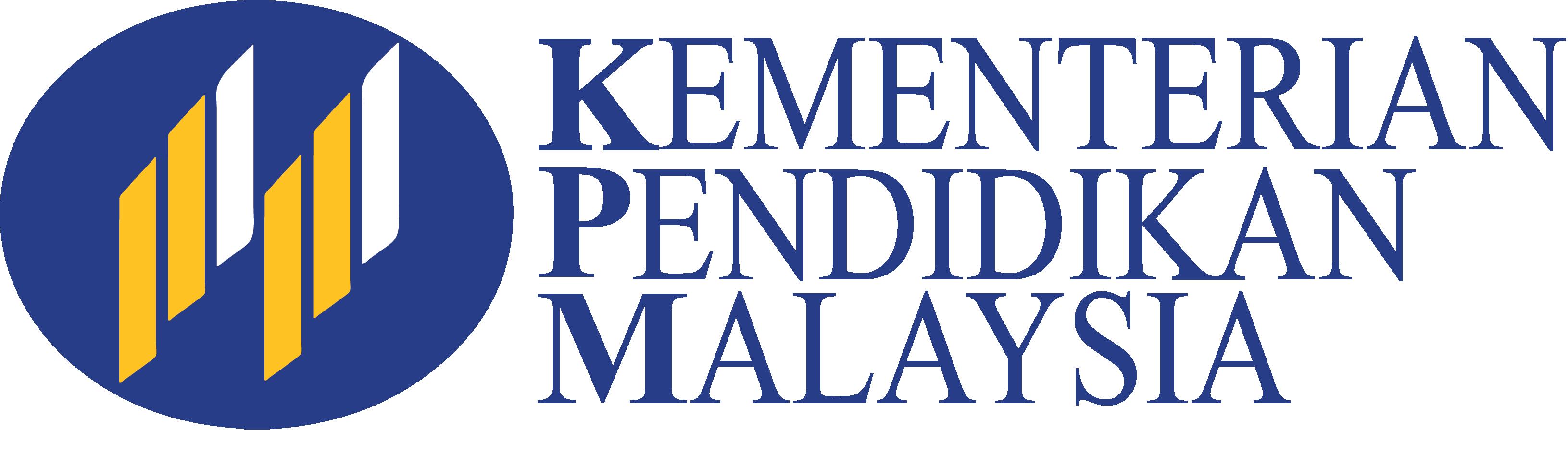 Kementrian Pendidikan Malaysia