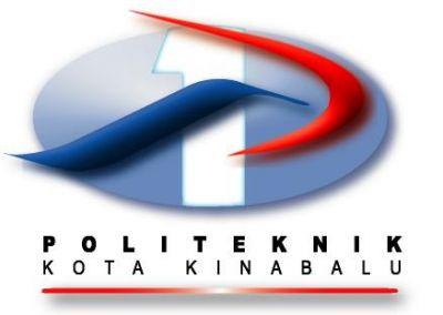 Fail Logo Pkk Jpg Wikipedia Bahasa Melayu Ensiklopedia Bebas