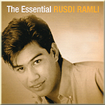 MP0R 2011 Rusdi Ramli - The Essential.jpg