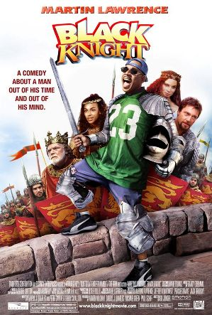 Fail:Poster Filem Black Knight, 2001.jpg