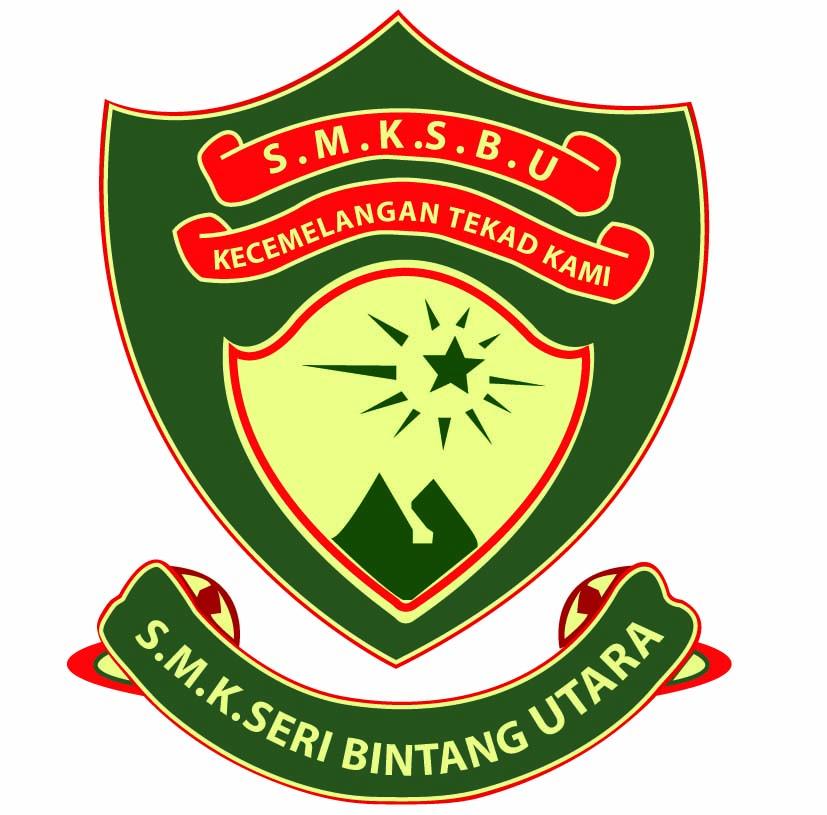 Fail Sekolah Menengah Kebangsaan Seri Bintang Utara Jpg Wikipedia Gambar