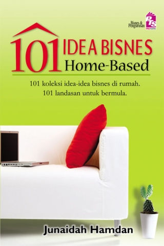 Fail:101 Idea Bisnes Home-Based.jpg