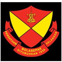 Senarai Skuad Selangor FA Musim 2016 Liga Super Dan Piala AFC