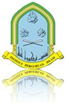 Institut Pendidikan Guru Kampus Pendidikan Islam Wikipedia Bahasa Melayu Ensiklopedia Bebas