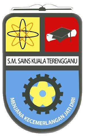 Sekolah Menengah Sains Kuala Terengganu Wikipedia Bahasa Melayu Ensiklopedia Bebas
