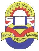 Badge of SMK Seremban 2.JPG