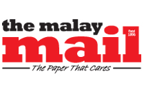 Themalaymail.jpg