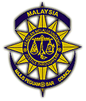Badan Peguam Malaysia Wikipedia Bahasa Melayu Ensiklopedia Bebas