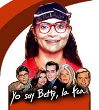 Betty la fea.jpg