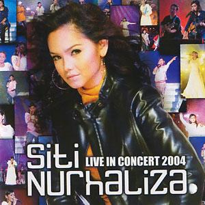 siti nurhaliza live in concert 2004   wikipedia bahasa
