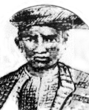 Dato Maharaja Lela Wikipedia Bahasa Melayu Ensiklopedia Bebas