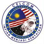 Program Angkasawan Negara Malaysia
