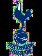 Tottenham_Hotspur_Badge.png